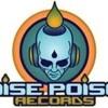 Download Psycko @ Noise Poison Festival 2014 (part 1) Mp3