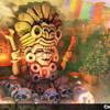 Chiapas Theme