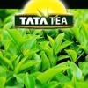 TaTa_tea: Jago re India