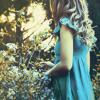 Fairytale - Justin Bieber feat. Jaden Smith instrumental cover
