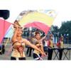Denpasar Kotaku Rumahku (Denpasar Festival) - Emoni ft MB SMANSA.mp3