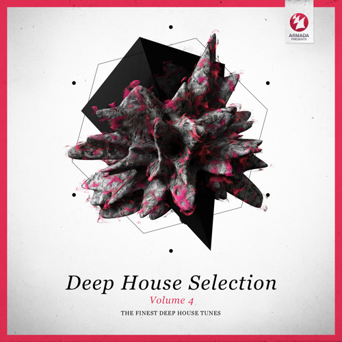 Green Velvet - Bigger Than Prince (Jay Lumen Remix) [Armada Deep House Selection, Vol 4] [OUT NOW!]