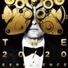 Justin Timberlake- Take Back The Night