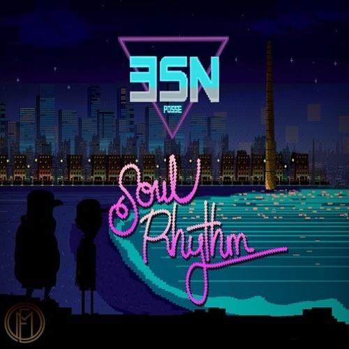 BSN Posse - I'on Need U