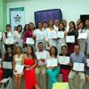 LBEQ 41 - Emgesa en convenio con el SENA, certifica a 33 docentes en gestión y educación ambiental