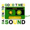 Lets Go Back Pt 8 (Jamaica Independence Day Mix)