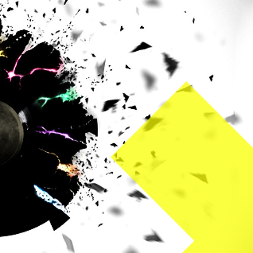 Javier Carballo - Stereo Wax Exclusive Mix July 2014