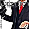 Extortion (Rap Instrumental)