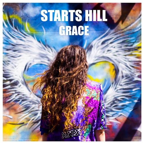 Grace (Free Download)