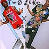 Trav O X Lil Kev   Bxtches (Prod. By Sonny Trax)
