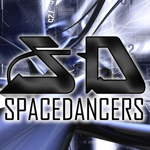 Spacedancers - unleash-1 X