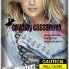 Country Cheer Mix - Cowboy Cassanova