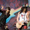 Sweet Child O' Mine (Live) Cover - Slash And Myles Kennedy