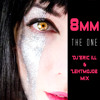 The One (Lehtmojoe And DJ Eric ILL Mix)