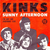 The Kinks-Sunny Afternoon
