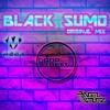 Black Sumo (MËGA & Angel Velez -Original mix)