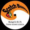 Busta Rhymes Feat. Missy Elliott - How We Do Arrested (Keyanig FM Mash) by Keyanig FM