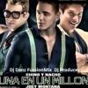 UNA EN UN MILLON MAMBO REMIX JOEY MONTANA & CHINO Y NACHO By Dj Danz