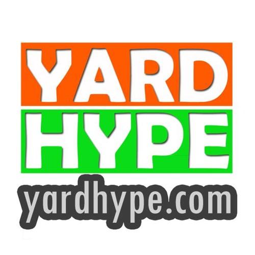 YardHype.com Dancehall & Reggae Entertainment