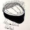 Breadstick Ballad