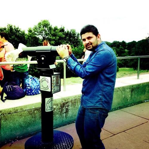 Aise Tere Baghair Jiye Ja Rahe Hain Hum - Best Of Chandan