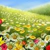 Govinda- Plant The Seed (Kaminanda Remix)