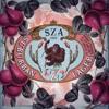 SZA - Warm Winds