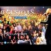 El Komander - Mi Gusto Es (en Vivo Nokia Theatre) (2014) bajalo gratis n la descripcion