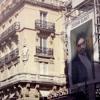 Aaj Phir Tumpe Pyaar Aaya Hai - HD Song - Hate Story 2 - Arijit Singh - Surveen Chawla