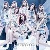 After School - Rambling Girls (Acapella Version)