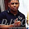 Download MC SEMI - NÃO CASA NÃO (( P&R PRODUÇÕES ))[[ DJ 2O VOLTOU !!!!]] Mp3