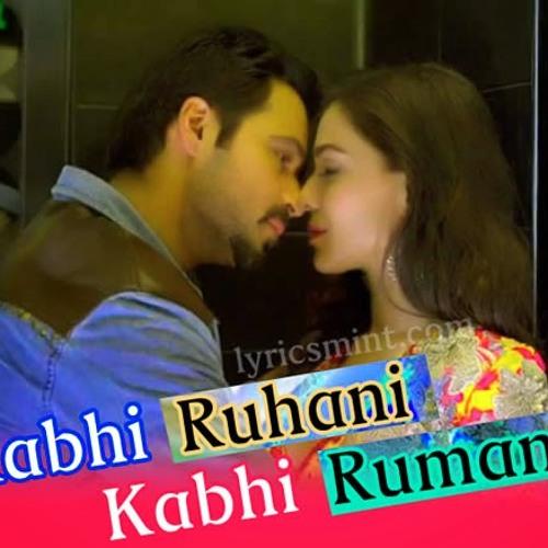 Kabhi Ruhani Kabhi Rumani (Full Song) - Raja Natwarlal || Benny Dayal || Emraan Hashmi,Humaima Malik