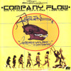Company Flow - 8 Steps (Lost Mix) (1997)