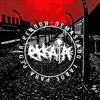Convirtamos las palabras en fuego (Ekkaia cover)
