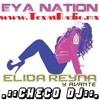 Elida Reyna Y Avante Mix - Checo Dj 2014