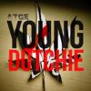 Young Dutchie - Lightwork