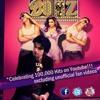 Filmein Shilmein - Shahvaar Ali Khan (Film: Desi Boyz)