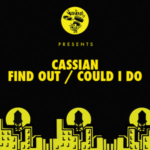 Find Out by Cassian