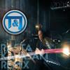 Rasta - Kavasaki (T&J Remix) Preview