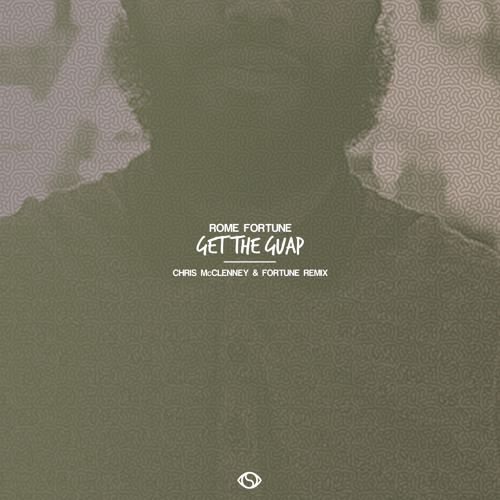 Rome Fortune - Get The Guap (Chris McClenney & Fortune. Remix)
