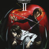 Death Note - The WORLD (Tv Size)