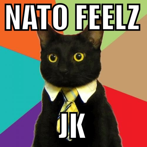 Nato Feelz - Jk [Free Download]
