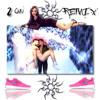 Tinashe 2 ON (MAGICFADES - RMX)
