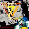 If - Janet Jackson (GVNDΛM 浮世 Remix)