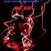 Vybz Kartel Addi - Road Paradise Remake (DJ CK WCJ)mp3