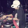 T - Ara Sexy Love DJ Cherry Rmx 2014