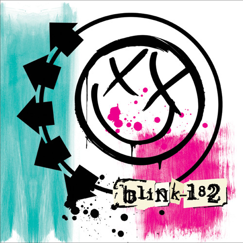 Blink 182 - Always (Grit n Gleam Remix) by Grit n Gleam