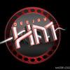 DJ HM Musica Ecuatoriana Mix Vol 1