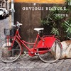 Obvious Bicycle (ft. Addison Durham) - Live Cover