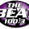 100.3 The Beat FLASHBACK 2003 - Los Angeles - Radio Imaging